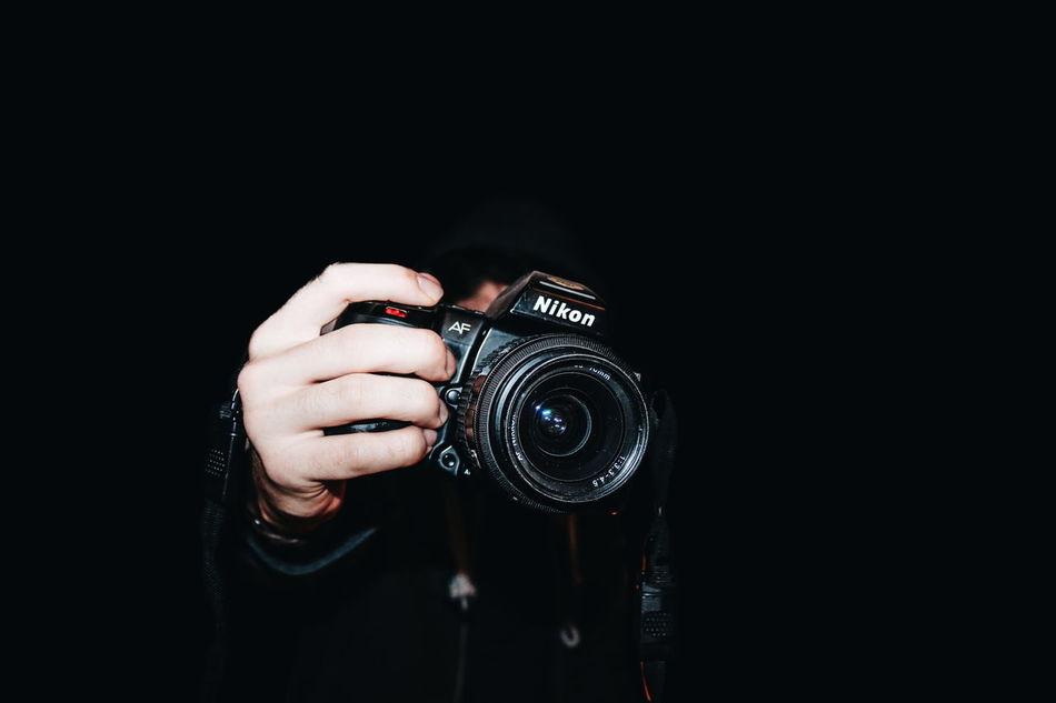 """Nightcrawler"" 📷🎭 - - - VSCO Somoody EyeEm Best Shots Eye4photography  Moody Moodygrams Me Nikon Canon DOPE Photography Darkness And Light Spotlight EyeEmBestPics EyeEm Vscocam Vscogood Eyeemmood Faded Edit Close-up Focus Lowlight Kontrast Sharp"