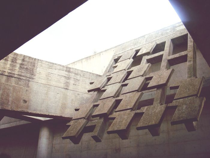 Architecture España Barcelona