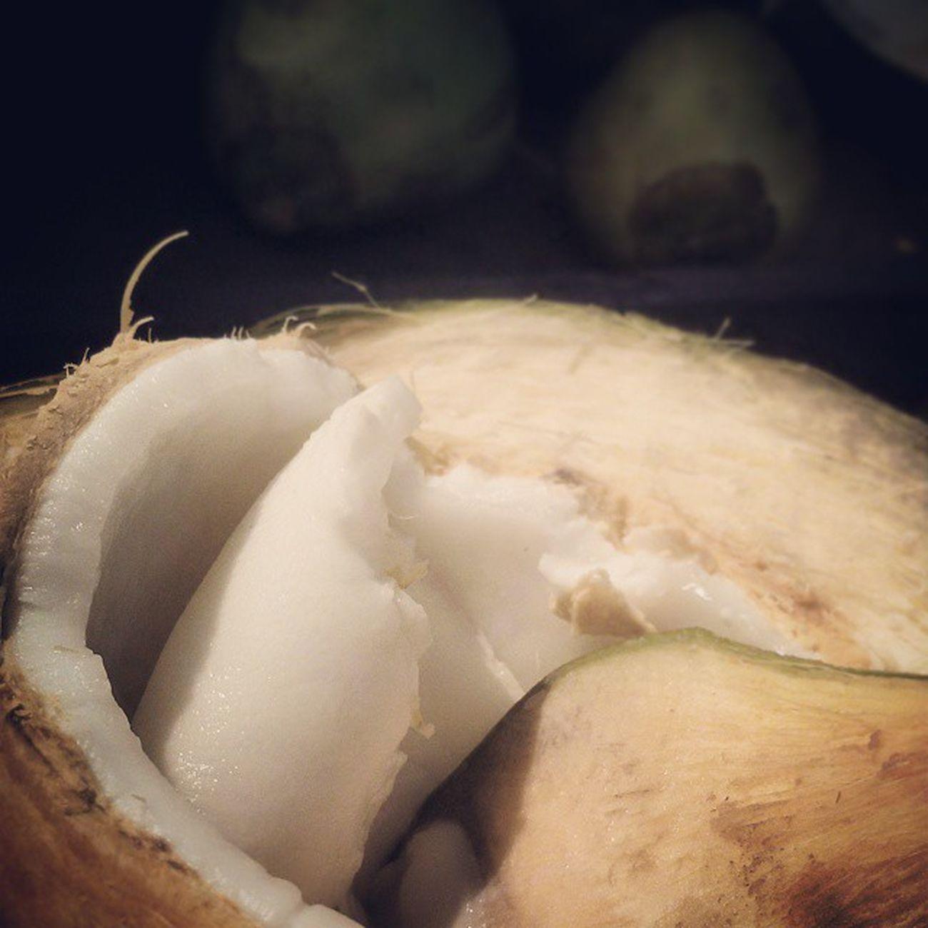 Sunday Food_love Health Consious tender_coco_nutyummmmmluv_fo_itsrrrrup_srrrrruppp😍