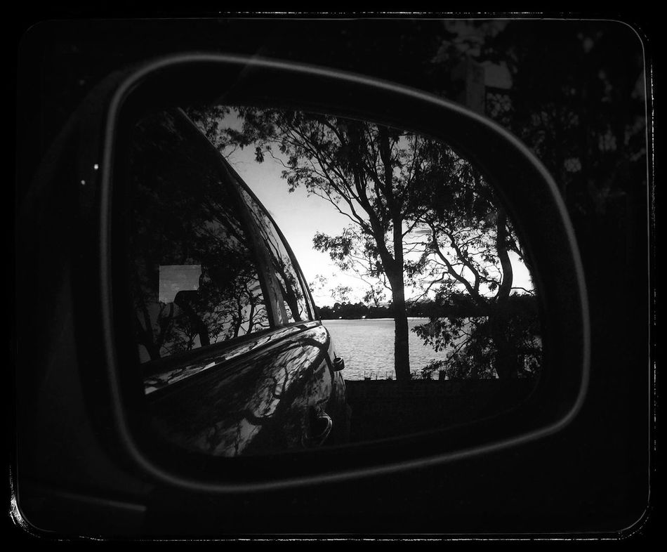 Review perspective Check This Out Hanging Out Taking Photos Showcase July Showcasejuly EyeEmbestshots EyeEm Nature Lover Reflection_shotz Australia Iphoneonly Nature Photography Hello World IPhoneography Eyemphotography Capture The Moment EyeEm Best Edits Blackandwhite Photography Blackandwhite Mirror Perspective