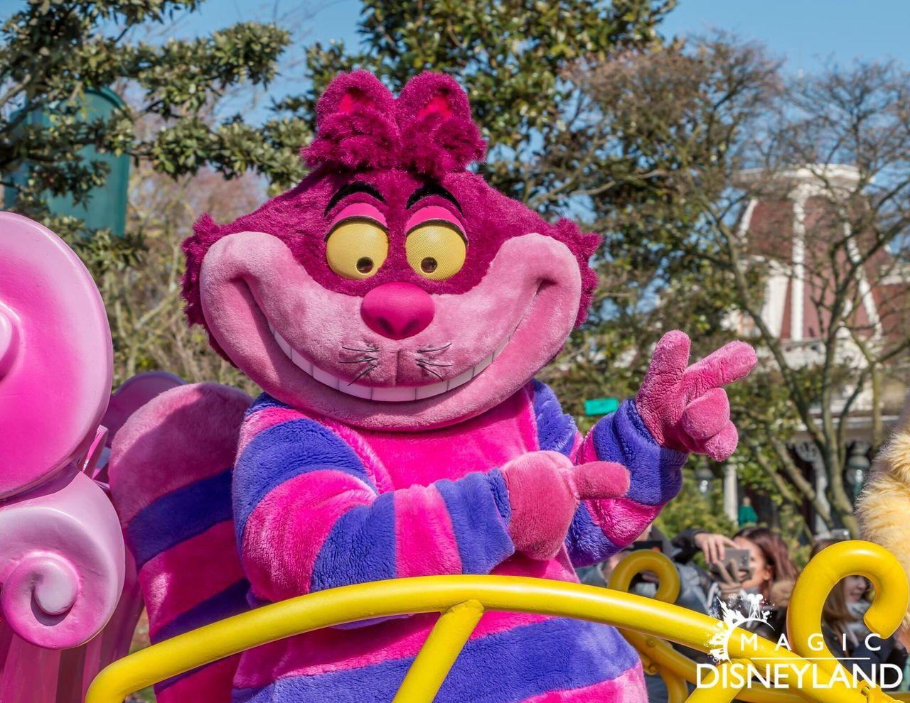 Pink Color Disney Waltdisney Disneyland Resort Paris Hdrphotography Disneyland Paris Celebration Disneyland HDR