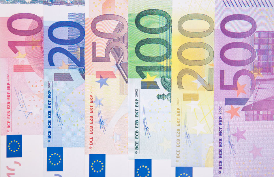 Beautiful stock photos of money, Backgrounds, Banknote, Bill, Business