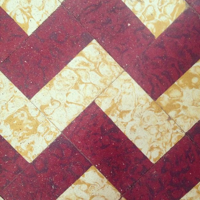 Art And Craft Backgrounds Creativity Culture Design Directly Above Floor Flooring Full Frame Geometry Horizontal Symmetry Indoors  Paatern Pieces Pattern Pattern Pieces Repetition Shape Symbol Symmetry Textured  Tile Tiled Floor Wall Wall - Building Feature