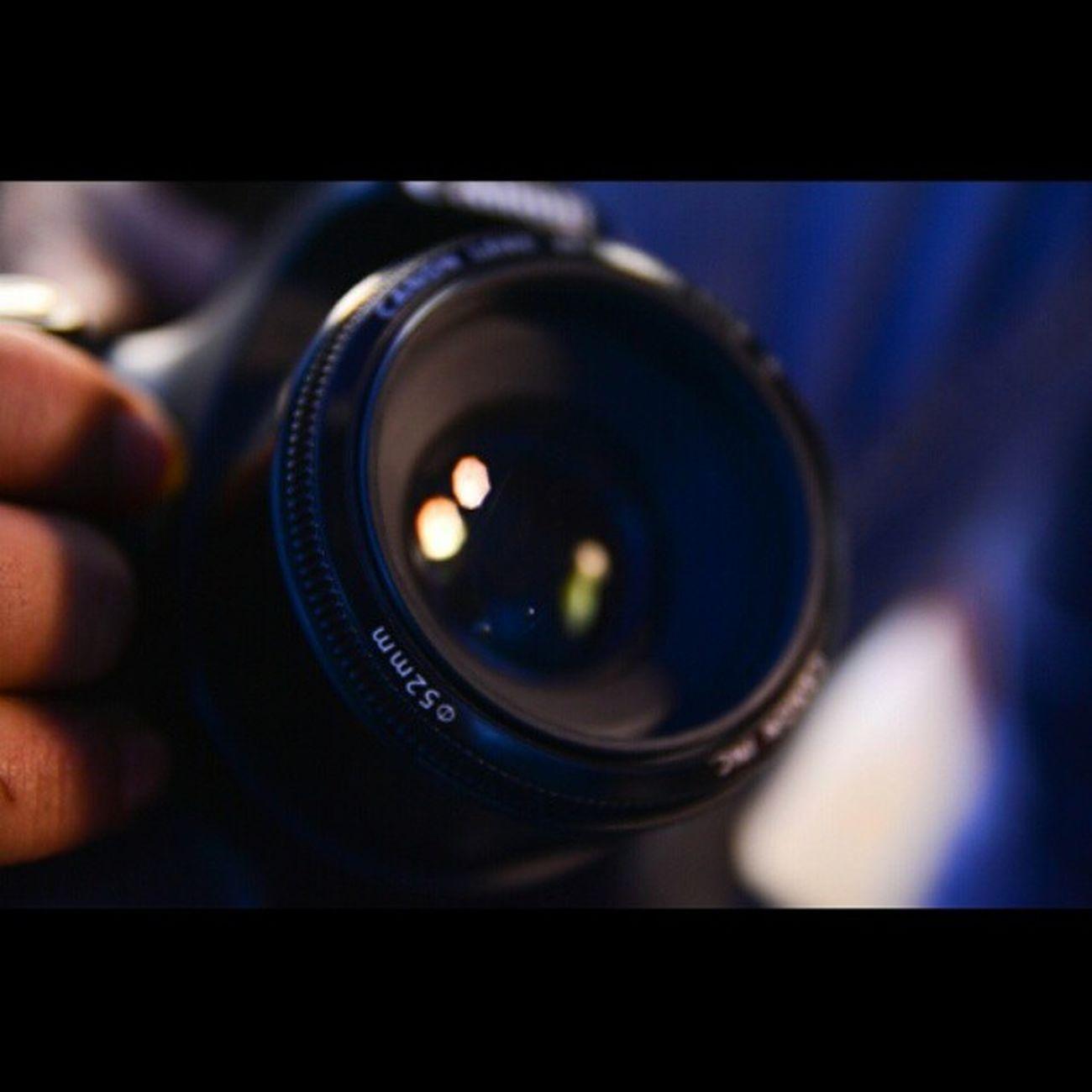 Canon 50mm F /1.8 Jj_forum_1247