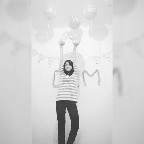 when I find time spoiled my time getting gone, oh my age 19 years 💃💏🎈🎉📦🎂💋✌Latepost Likeforlike Lydia MyDay Myaugust