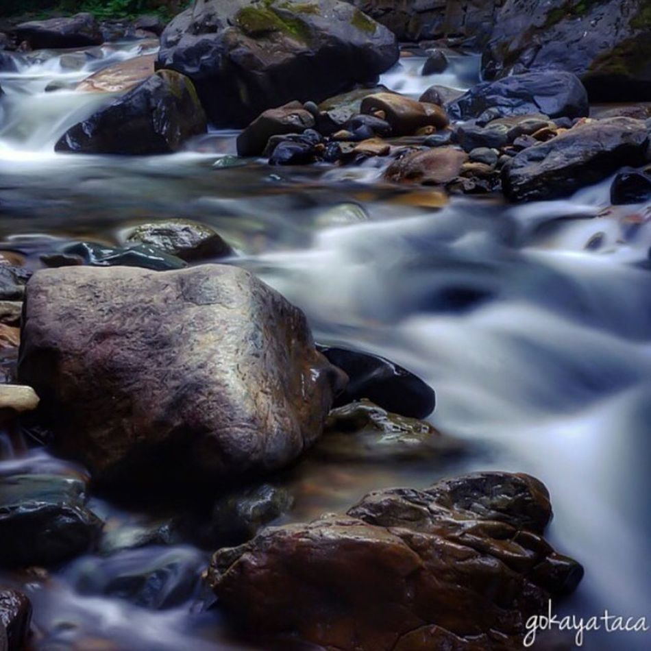 İyihaftalar / have a nice week .. Hello World Long Exposure Eyem Best Shots Nature_collection HDR Landscape Water_collection