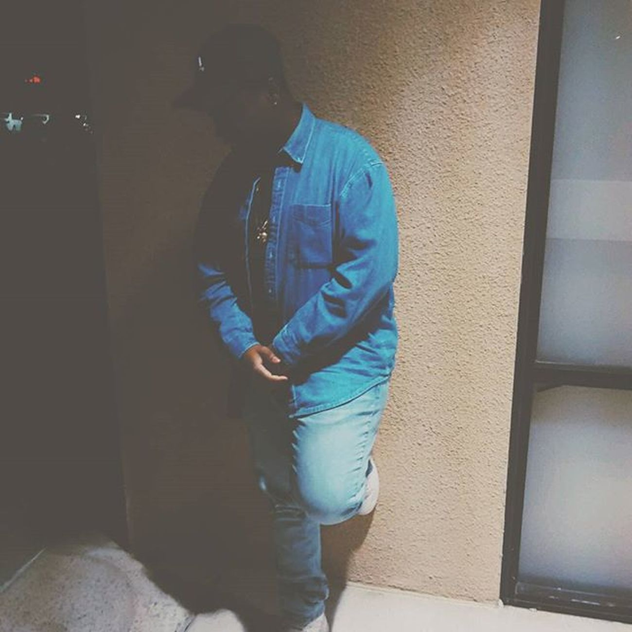 1 9 9 6 - N - 2 0 1 5 Stussy Bape Vintage Supremenyc Supremexjordan Adidas Caps Trill DOPE Crooksandcastles  Cheersclub Air Nike Airmax Nikeswoosh Tillys Sacramento California Cali Sactown Illest Trippy Streetwear Mensfashion Fashion