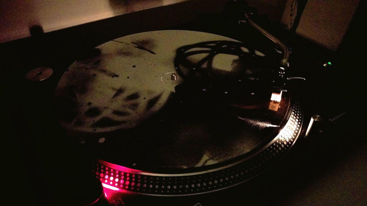 Never Never Land Vinyl Records Vinyladdict Vinyljunkie Vinyl