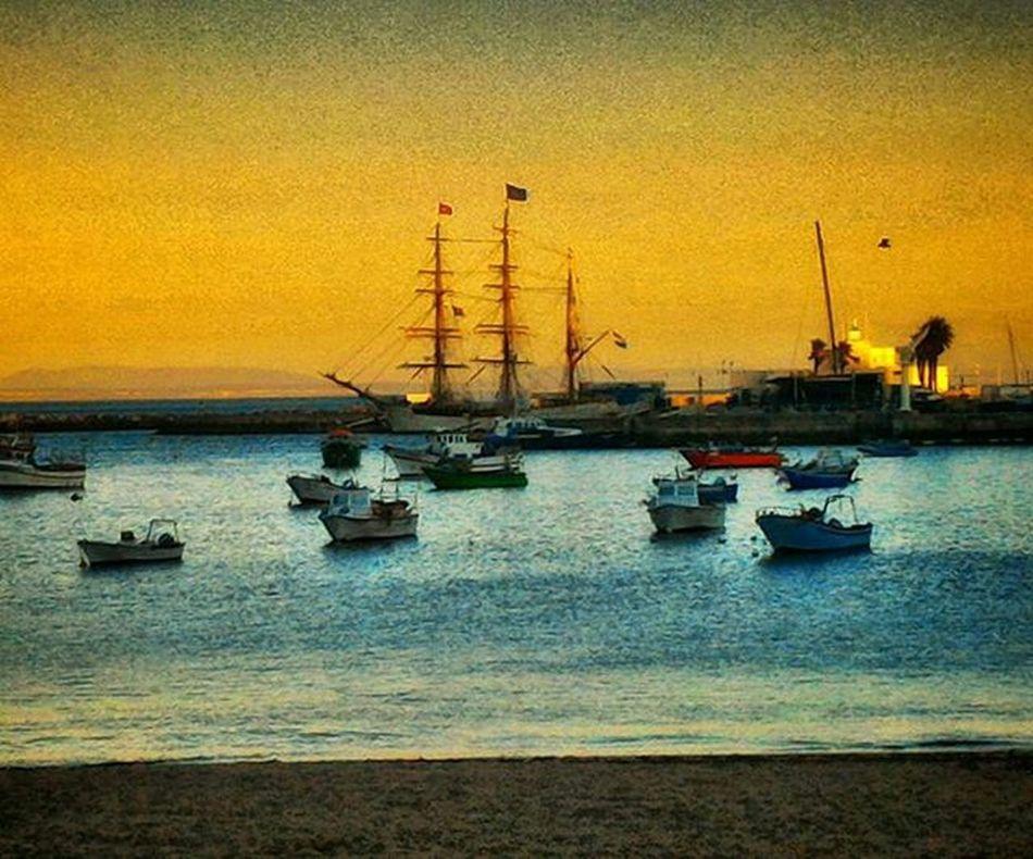 Taking Photos Lisboa Portugal Hello World Colourfull Enjoying Life The Human Experience Hi!
