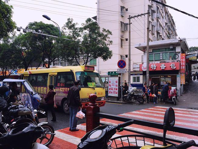 故地。十二年又半。 Youth Is Wasted On The Young The Old Days Landscape Memories Landscape Photography Moments Xiamen People Life Lifestyles IPhoneography Traveling Hidden Gems  From My Point Of View Light And Shadow 2016 Streetphotography Street