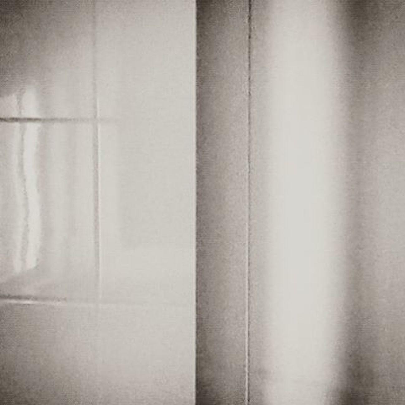 Realidad e ilusión. Realidadeilusion Realityandillusion Monochrome Psiconauta psychonaut nomada paisajeinterior paisajemental innerlandscape mindscape minimal