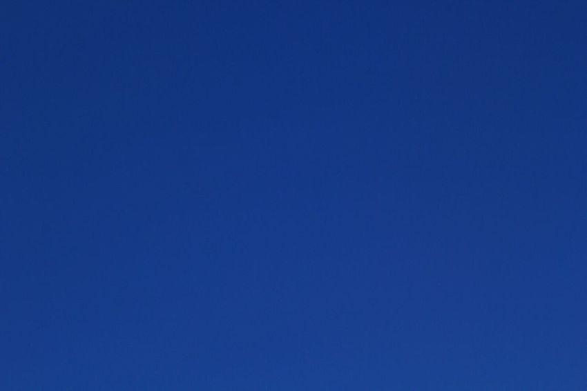 sky! Blue Sky Blue Sky 50mmf1.4 50mm F/1.4 50mm 1.4 Before Sunset