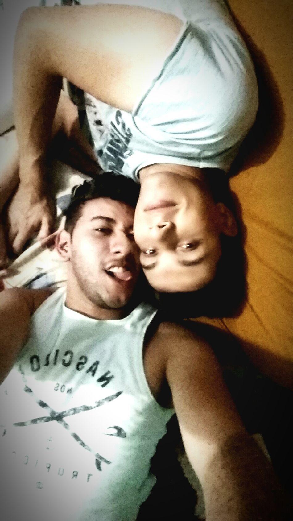 Love Is In The Air Semprejuntos Felicidade Lovers Love ♥ Final De Semana PERFEITO