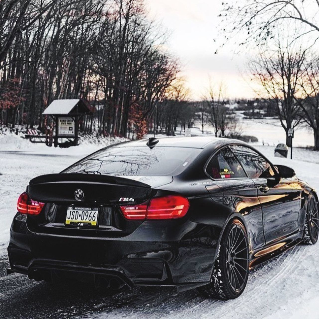 Darknight m4 | 📍 join us on instagram @billionairelabel Billionaire  Billionairelabel Bimmer Transportation Car Land Vehicle Mode Of Transport Road Tree Street Nature Outdoors City Life Day No People Parked Non-urban Scene