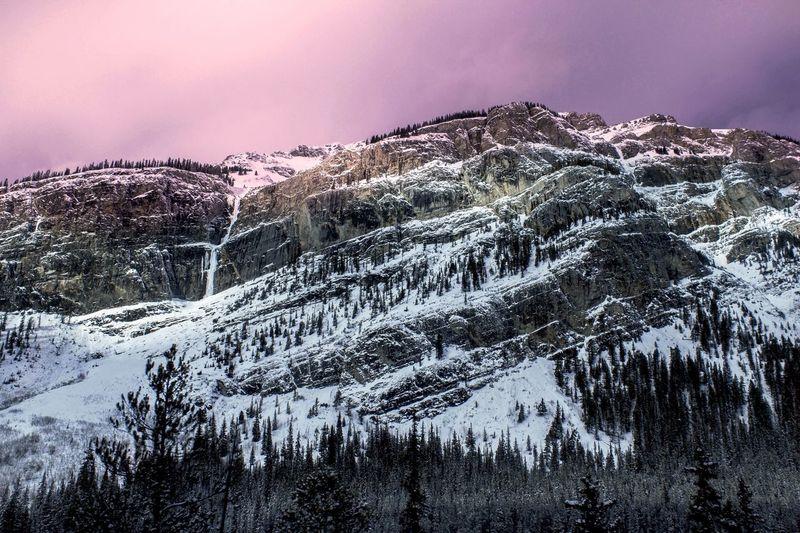 Canadian Rockies 2015 20mm Mountains Rockies Canon Canada Explorecanada Exlorealberta Traveling Travel Travelphotography Agameoftones Golden Hour Getoutside Creative Longexposure Longexposurephotography Lensculture Justgoshoot