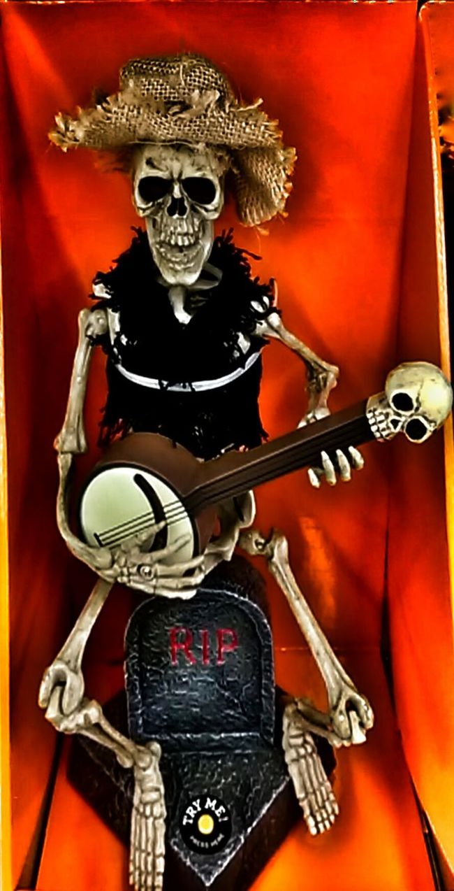 https://youtu.be/mH5JTgp8Wc8 The Impurist Musical Photos Electr⚡️cal L❤️ve Halloween Horrors Music Makes Me Feel So Good Rock N Roll Skeleton