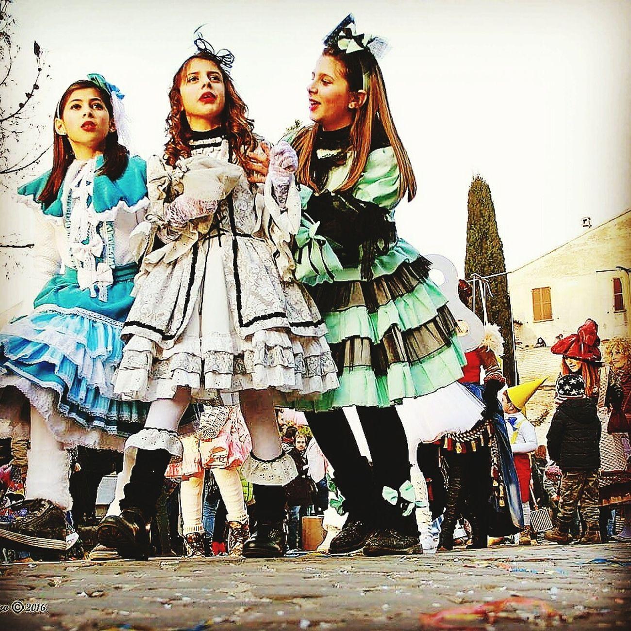 Fano Fanumfortunae Destinazionefano Carnevale Carnevaledifano Carnevale Di Fano Divertimento