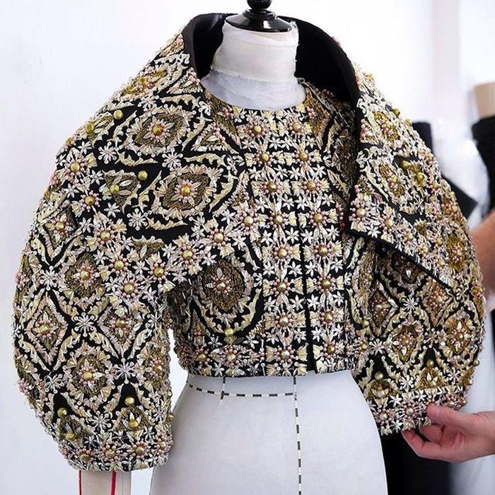 Fashion Jacket Style Fashionworld Details Fashiondetails Loveit
