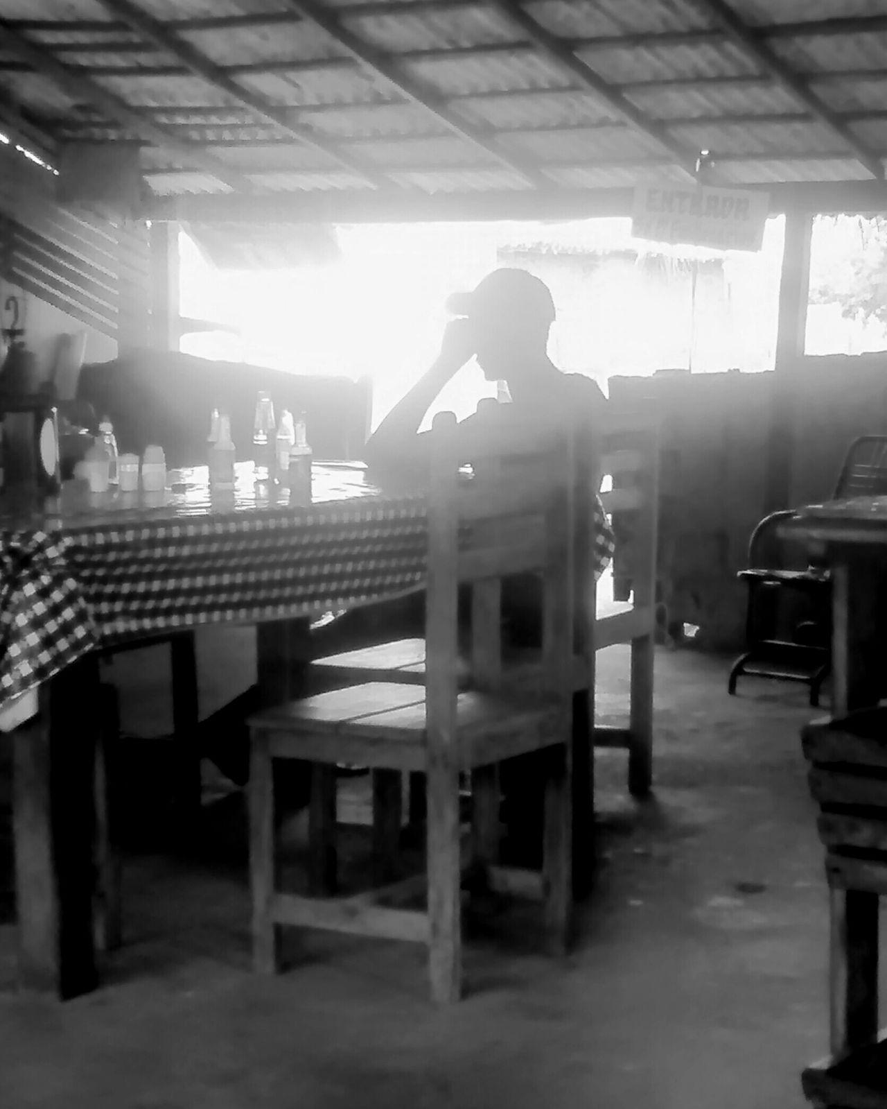 Black & White Black&white Blackandwhite Black And White Photography Pretoebranco Preto & Branco Blackandwhite Photography Streetphoto_bw Streetphotography Fotografia De Rua Cotidiano PhonePhotography