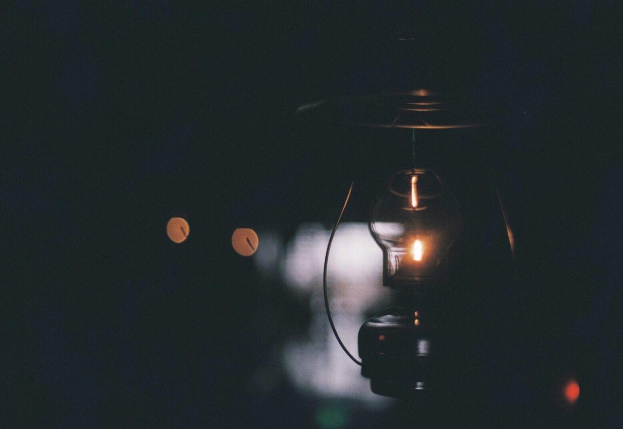 Lighting Equipment Indoors  Night Winter Film Film Photography Japan 35mm Film Filmcamera Filmisnotdead