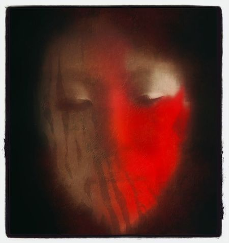 You know I am your wound.... Slowdive