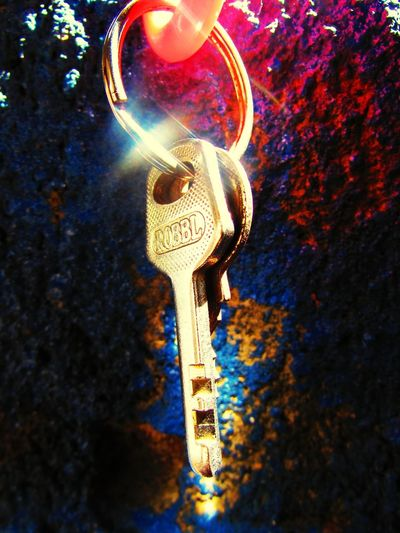 Keys Key Llavero Llaves