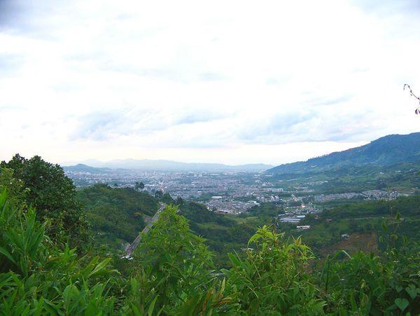 Colombia Art Naturaleza En La Ciudad Paisaje Colombiano Colombia Es Bella Jilroa Panasonic Dmc Lz40