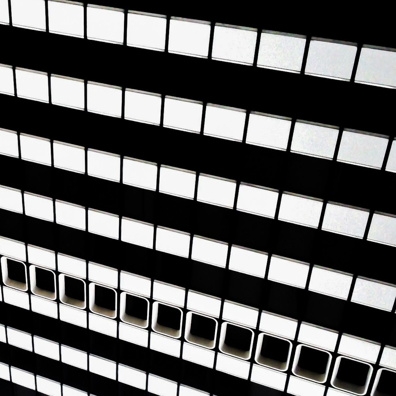 Beautiful stock photos of black, Architecture, Black, Checked, Close-Up