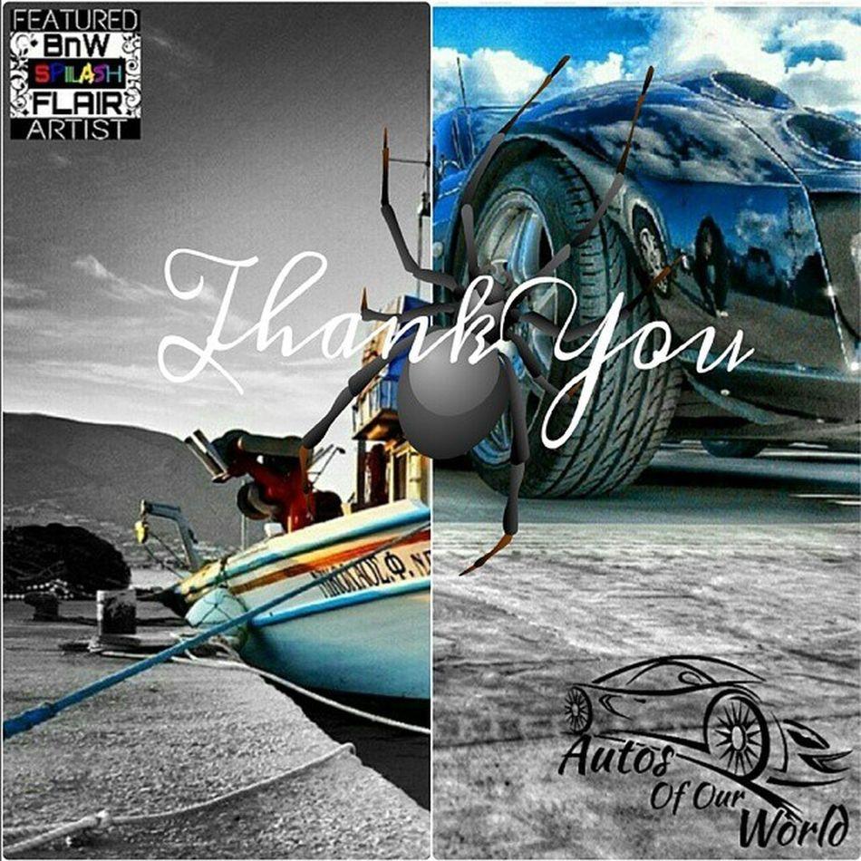 Thank you very much ?@bnwsplash_flair ? ?Bnwsplash_flair ? _____________________________ ? @autos_of_our_world ? ?Autos_of_our_world ?