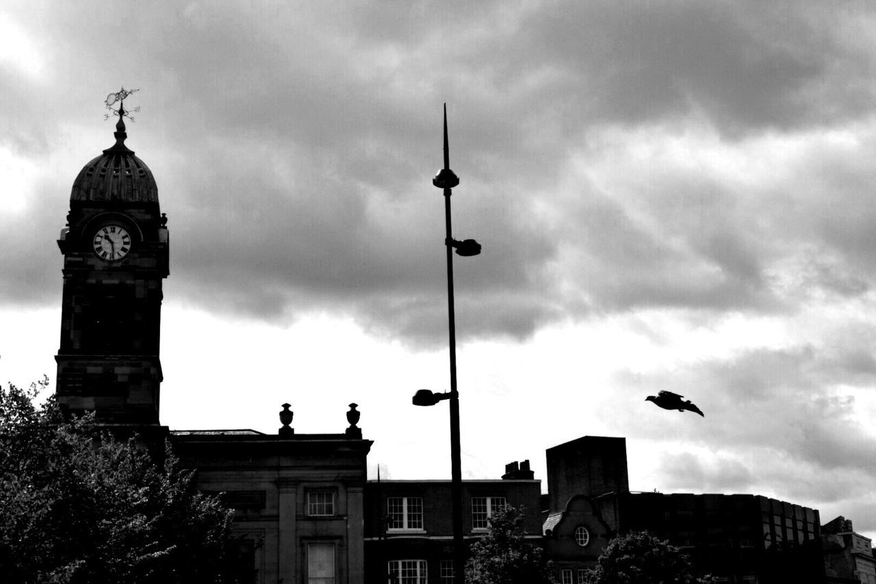 Derbyshire Derby Black And White Collection  Black And White Photography Black & White Blackandwhite Black And White Black&white Blackandwhite Photography Urban Exploration Street Photography Streetphoto_bw Sky And Clouds Sky Sky_collection Clouds And Sky Clouds