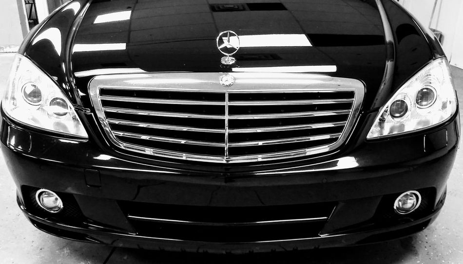 Car Close-up Check This Out My Point Of View Boys And There Toys Luxury Transportation Mercedesbenz Mode Of Transport Capture The Moment Taking Photos