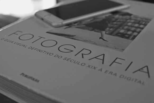 Books ♥ Booklover Livros Livro Do Dia Special Book Photography Book Nikon1j5 Close-up Indoors  No People