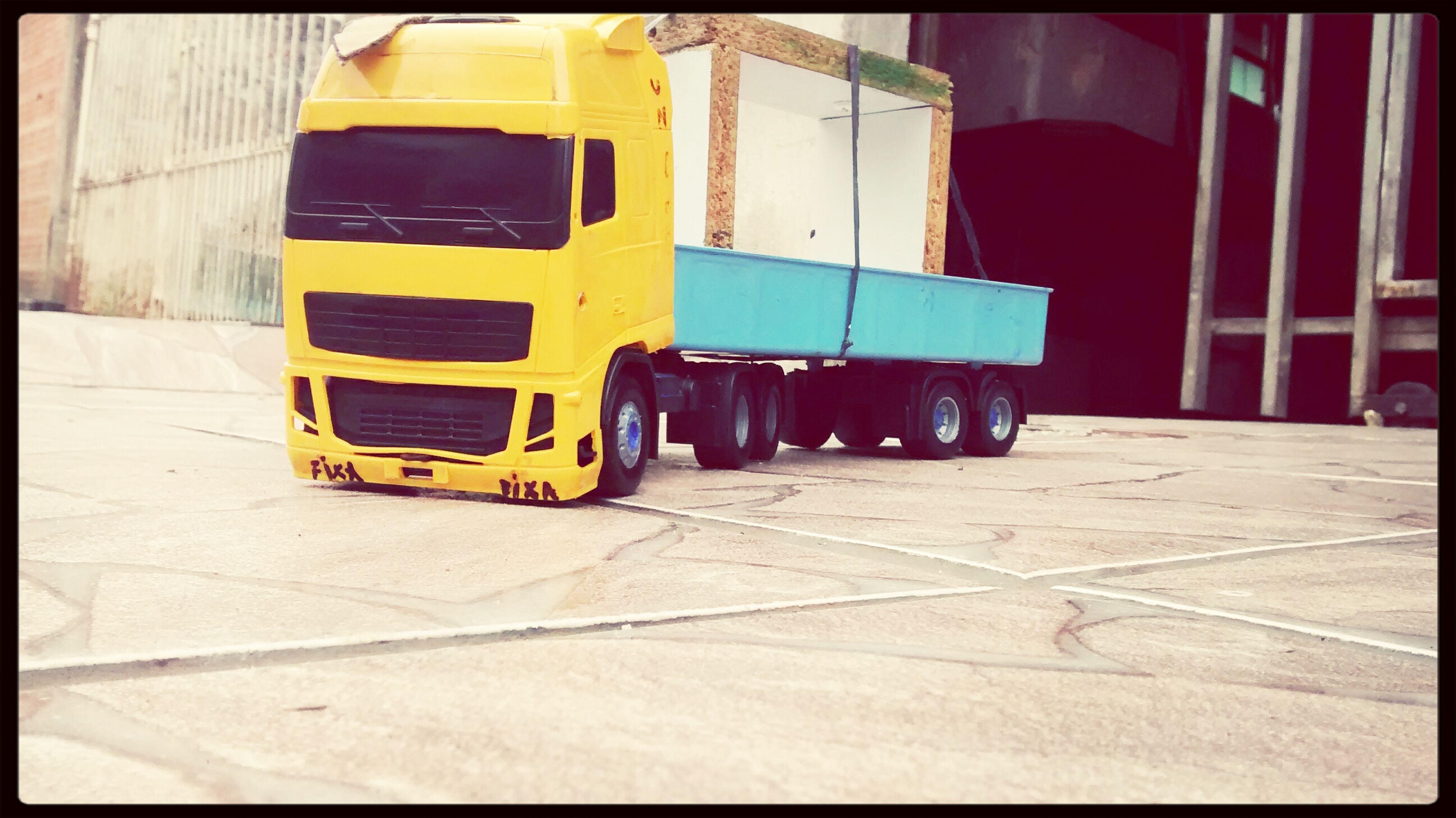 Volvo ? 😎✌👍👽