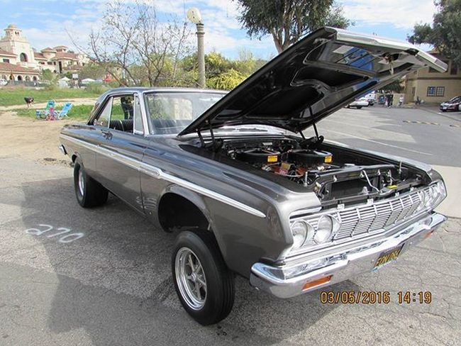 The 1964 Plymouth Fury Temecula Rodrun 2016 Workflow Autodetailing ABC7Eyewitness Managment PATIENTSONLY Caviargold Ccifam Medicated Bjj Bdubfam Bodyboarder Surfer Extremesports Fit StonertypeA Prop215sb420 Alternativemedicine Fibromyalgia Chronicpainwarrior ptsdawareness ptsd