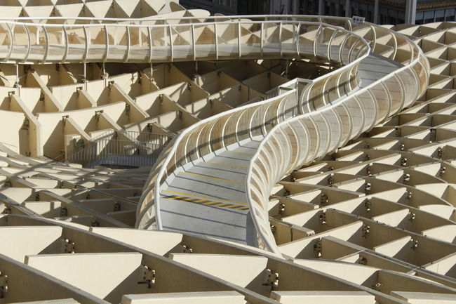 Modern Architecture Built Structure In A Row Architectural Feature Travel Destinations Famous Place Architectural Day Tourism