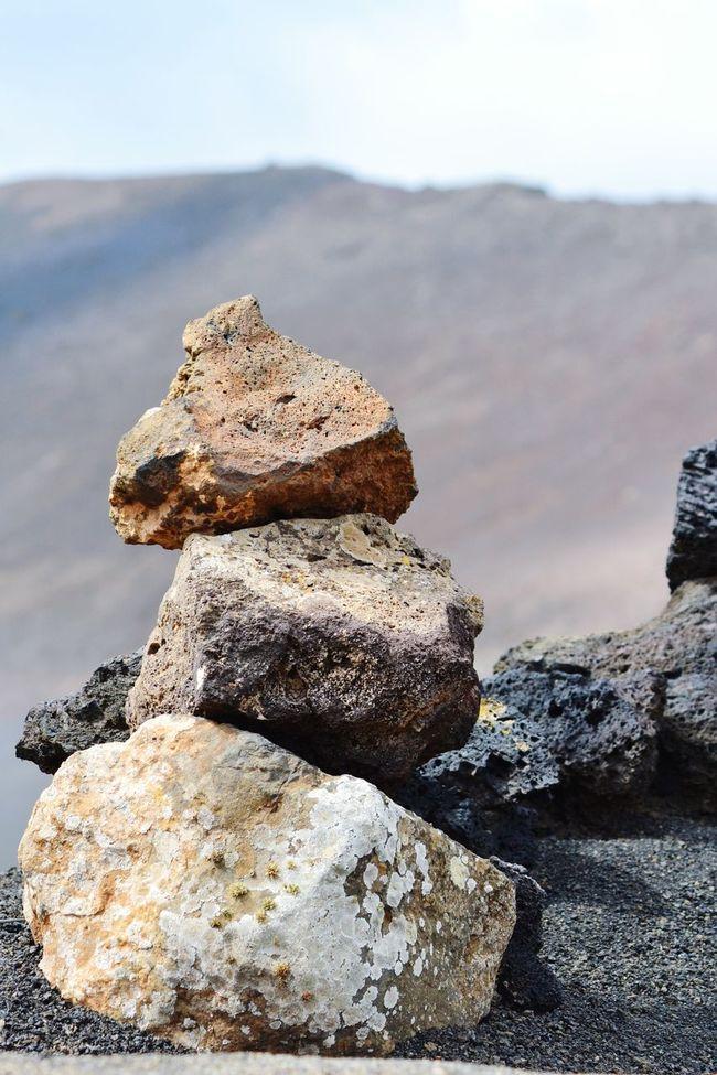 First Eyeem Photo Vulcano Islands Lanzarote