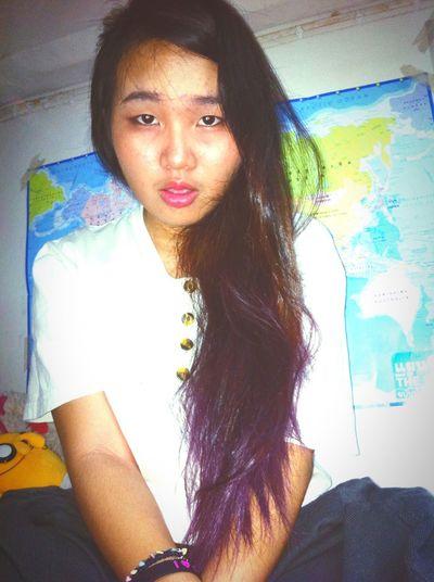 That's Me หนวด 🌚💫