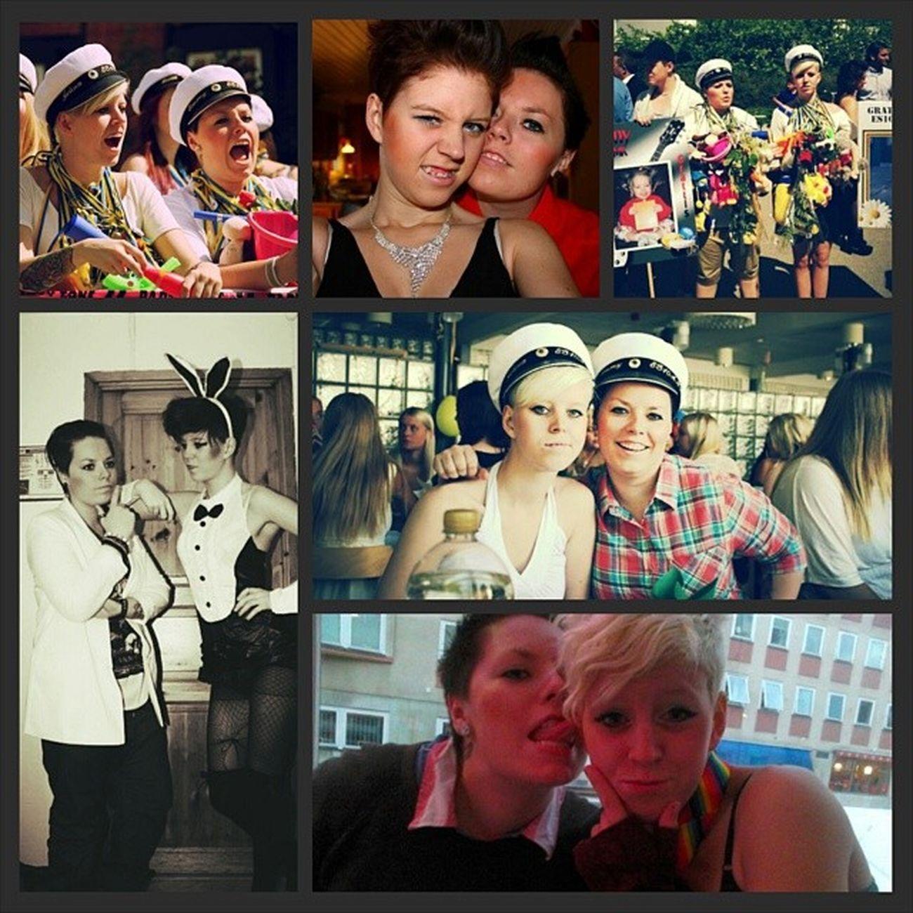 Loveatfirstsight Girlfriend Gay 25 /5 @emmyw94