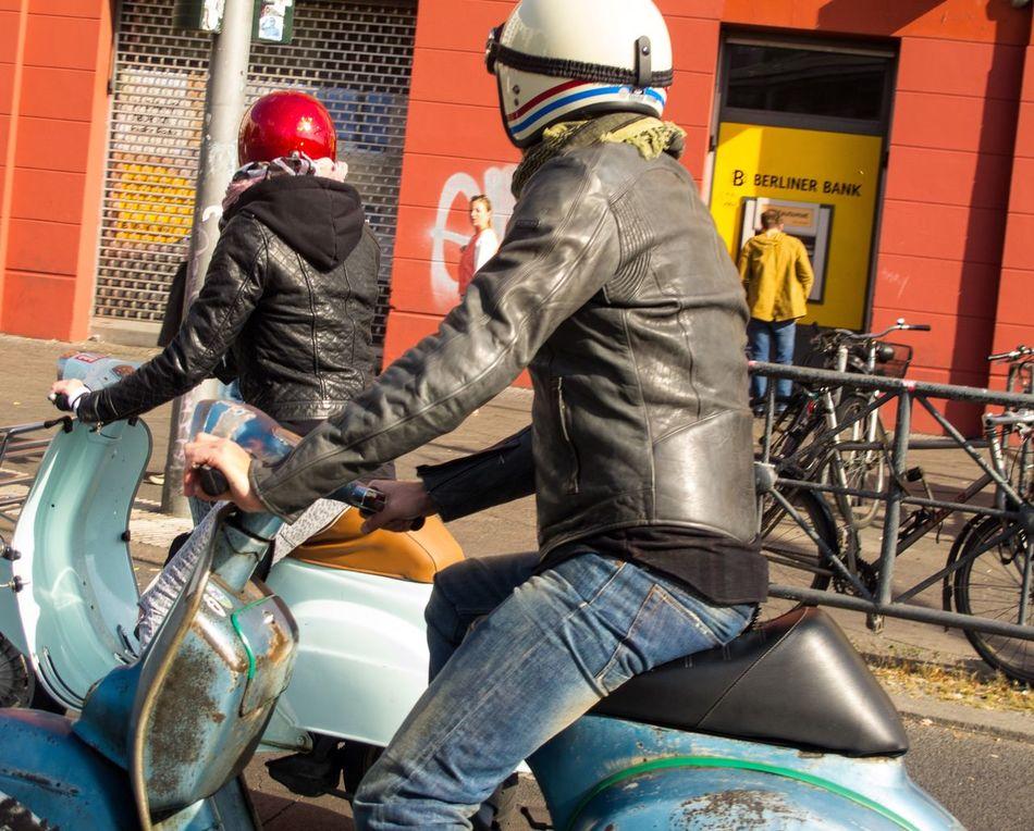Helmet Transportation Crash Helmet Headwear Outdoors People Day Adult