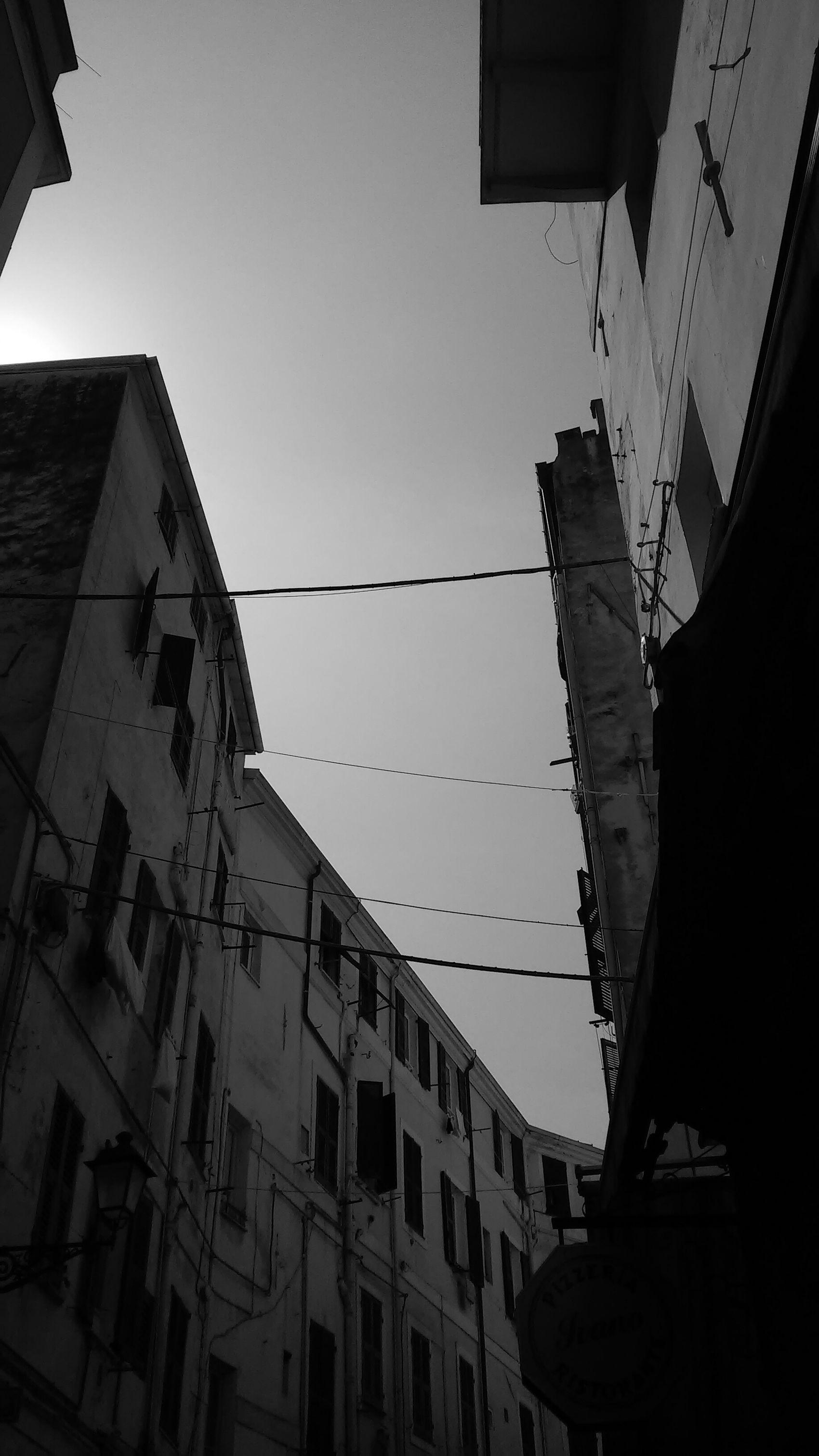 Shades Of Grey Vacanza A Sanremo Liguria Relaxing Sanremo