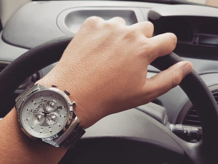 Iceberg Watches Watch Car Driving Drive Driver Fashion Luxury Fine Hello Hello World Its Me Picoftheday Photooftheday Pic Photo Photography Photographer Ph Hanging Out Morning Good Morning Time