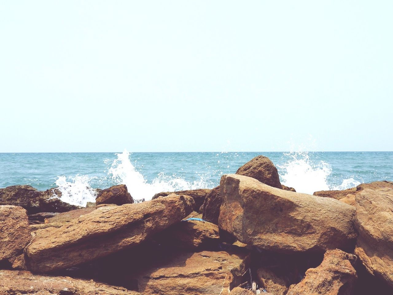 ♪ see the waves on distant shores, awaiting your arrival ♪ Pearl Jam Lyrics Pearl Jam IJesusEnrique Speaking As A Chid Of The 90s Unthought Known Nikon P610 Live For The Story