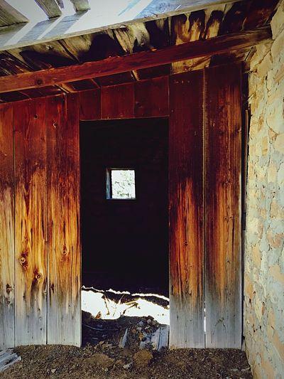"""""""Room With A View"""" Interior exploration of an abandoned old ranch house in Central New Mexico, USA. Abandoned Buildings Abandoned RuralExploration Newmexico Ranchhouse Old Buildings Weatheredwood"""