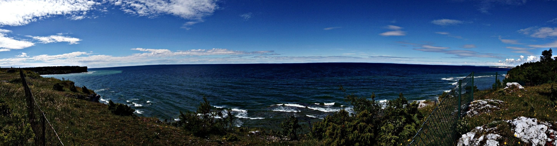 Gotland Summer