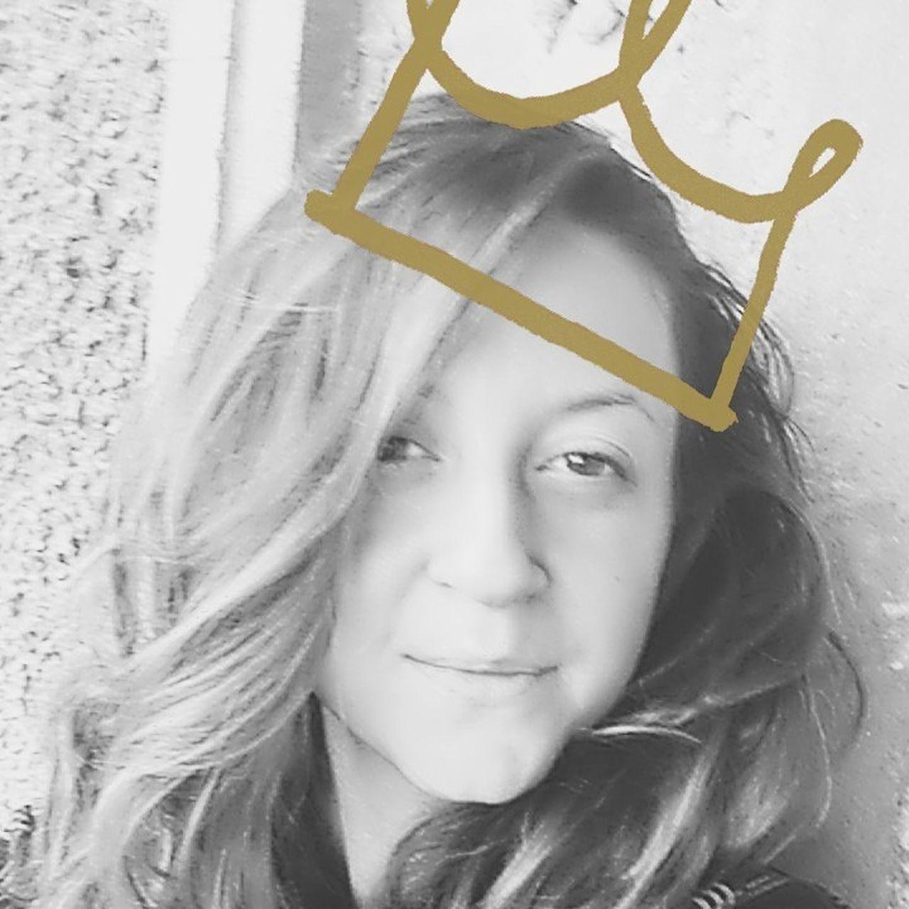 👑👑👑😂😂 Queen Queen👑 Imthequeen ✌✌✌😂