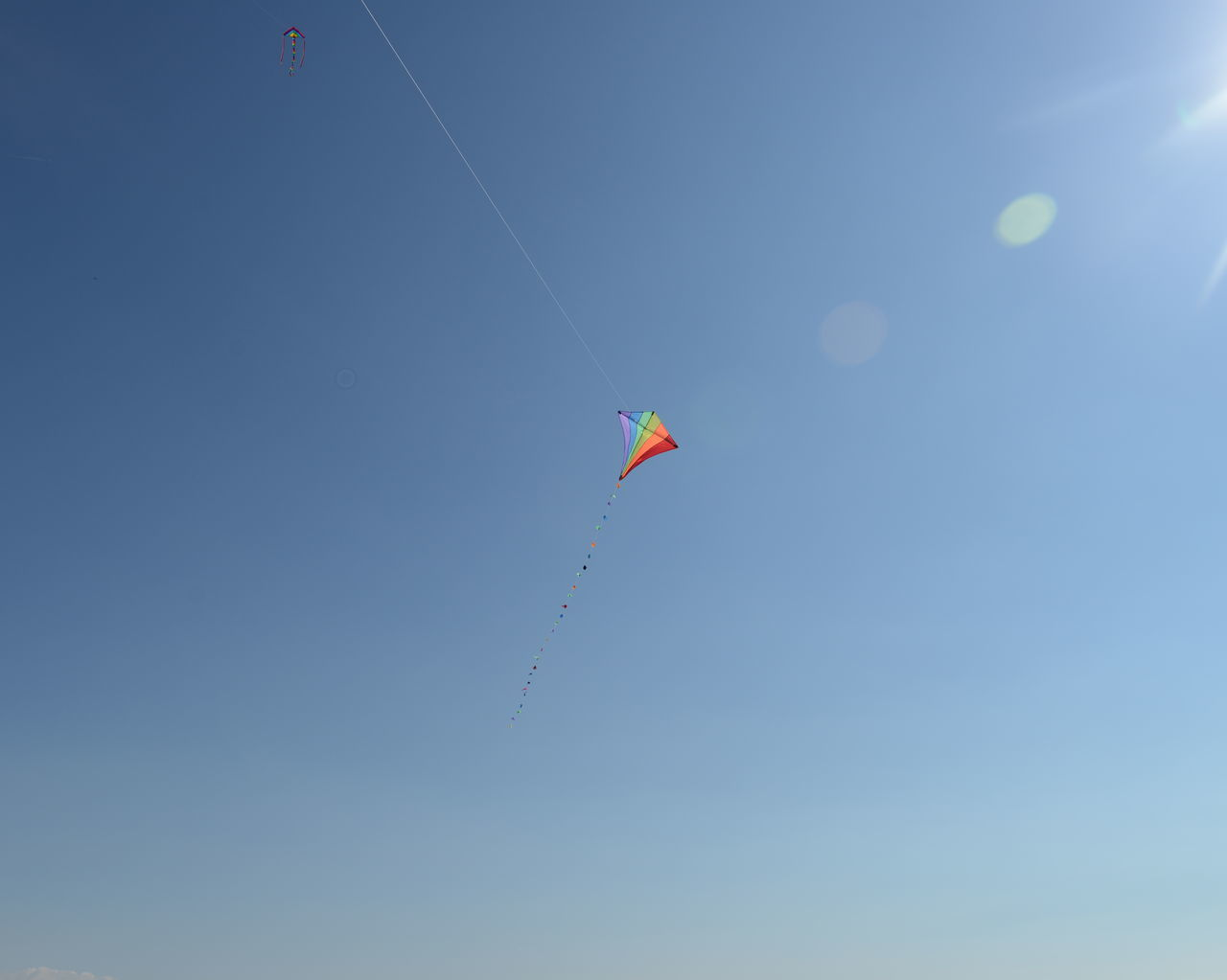 Beautiful stock photos of toys, Day, Floating, Kite, Lens Flare