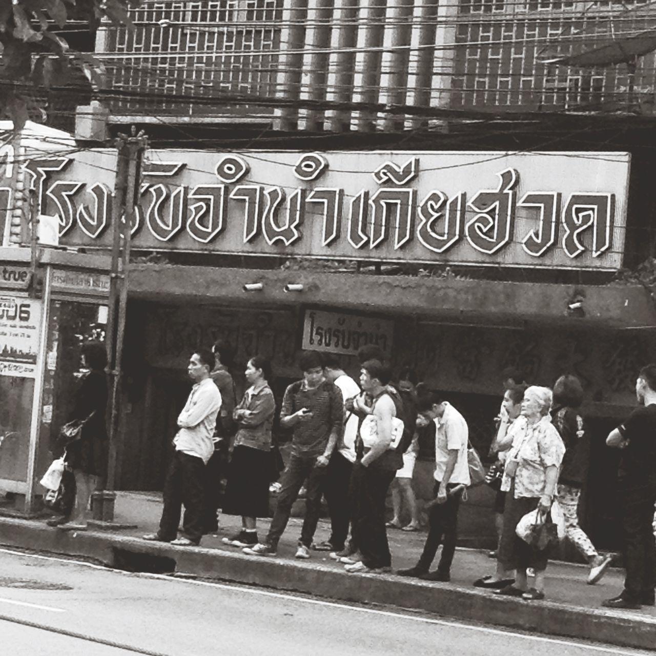 Street Photography m Street Photo Black & White Monochrome