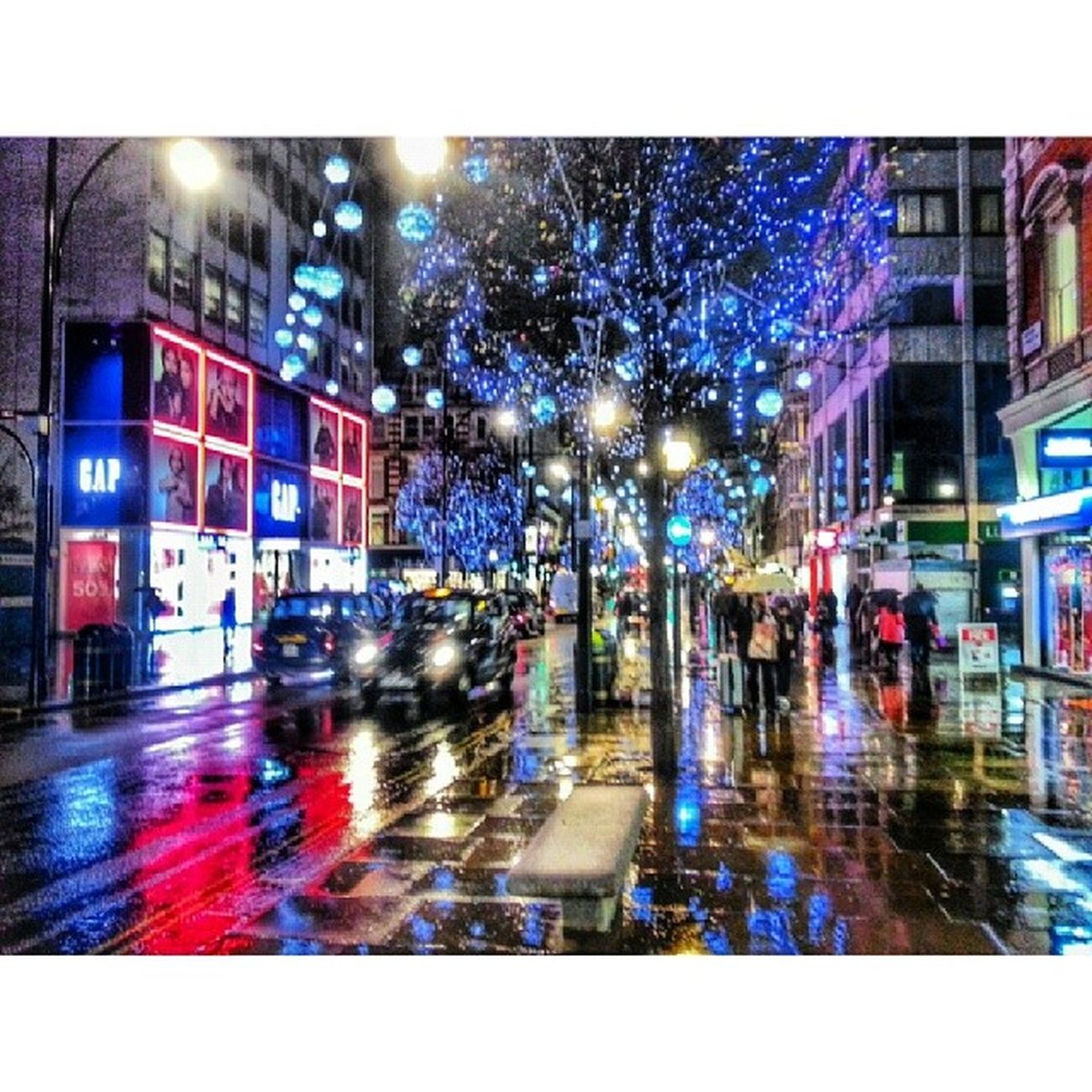 England London Londonstreet Ig_london instacool instagood tagsforlikes igdaily instadaily instaphoto ig_photo ig_mood instamood follow followme follower vsco vscoism vscocam vscogram photogram_tr photooftheday picoftheday turkishfollowers turkinstagram