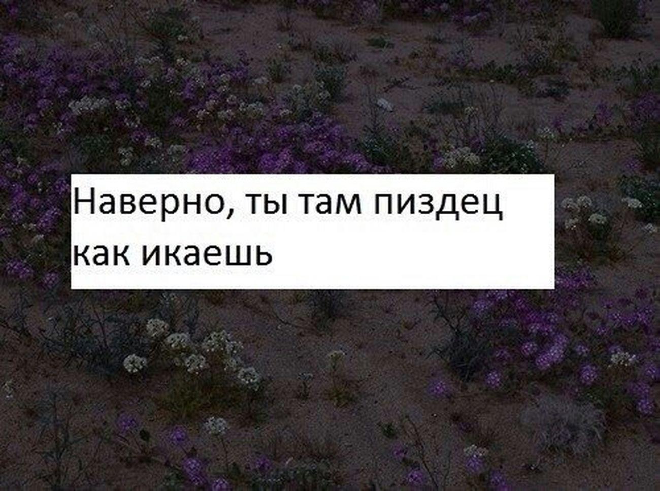 ♥люблю тебя ..