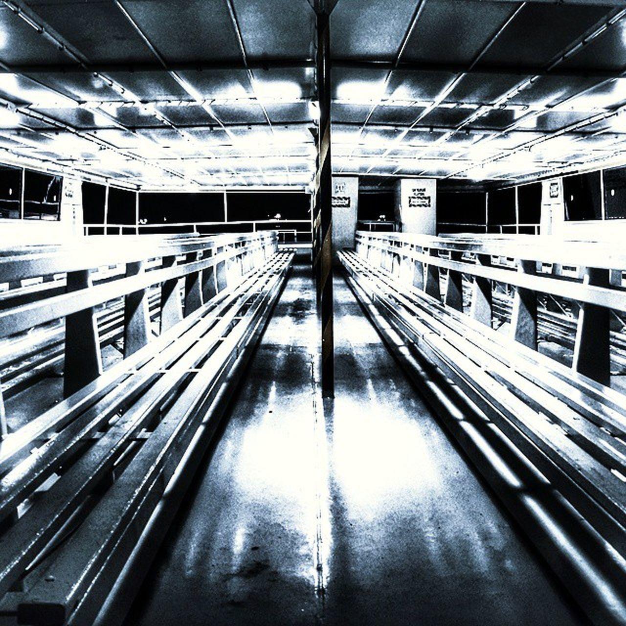 indoors, no people, technology, illuminated, day, supermarket